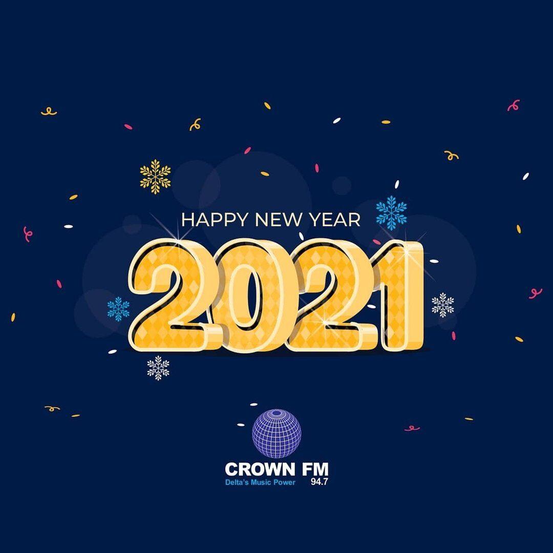 Crown FM Onitsha